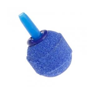 Resun AS010- kamień napowietrzający M