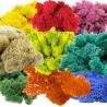 <b>Secret Live Moss Colour Mix - mech żywy 90g</b><br /><br />&lt;p&gt;&lt;span&gt;Jest to całkowicie bezobsługowy produkt, który nie wymaga podlewania, naważania, przycinania. Nie wymaga także światła. Mech został odpowiednio spreparowany nie rośnie i nie ulega zmianom koloru czy struktury. Nadaje się do terrarium suchego i wilgotnego oraz wiwarium czy paludarium.&lt;/span&gt;&lt;/p&gt;