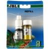 """<b>JBL Test K - uzupełnienie</b><br /><br /><p>Zestaw reagentów i odczynników do testu JBL K.</p> <p><br /><span style=""""color: #888888;""""></span></p>"""