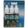 """<b>JBL Test NH4 - uzupełnienie</b><br /><br /><p>Zestaw reagentów i odczynników do testu JBL NH4.</p> <p><br /><span style=""""color: #888888;""""></span></p>"""