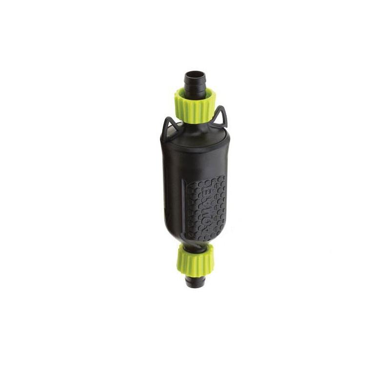 Aquael UNIPUMP 700l/h 12V