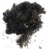 <b>Secret Live Moss Black - Mech Żywy porcja 5g</b><br /><br /><p>Jest to całkowicie bezobsługowy produkt, który nie wymaga podlewania, naważania, przycinania. Nie wymaga także światła. Mech został odpowiednio spreparowany nie rośnie i nie ulega zmianom koloru czy struktury. Nadaje się do terrarium suchego i wilgotnego oraz wiwarium czy paludarium.</p>