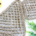 Repti-Zoo Seaweed Hammock M - hamak dla gadów
