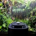 Repti-Zoo Intelligent Rainforest 10l - automatyczny zraszacz