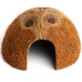 Wacool Coco - Kryjówka naturalny kokos