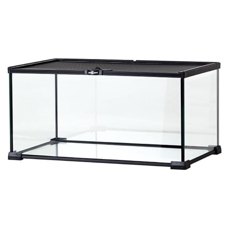 Repti-Zoo terrarium RAK 50x30x25cm