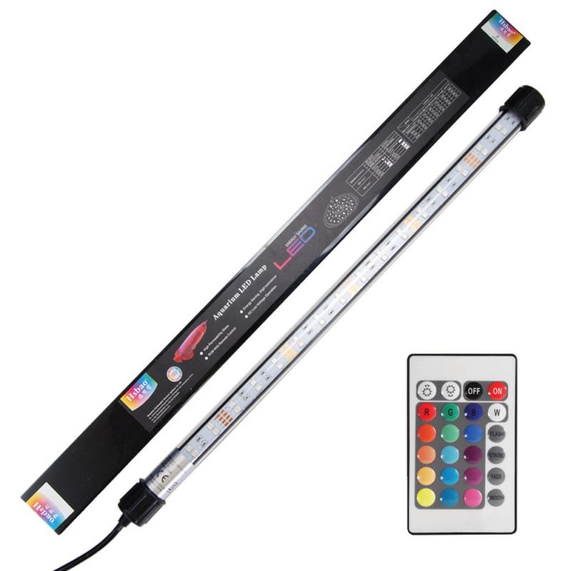 Hsbao Retro-Fit LED - 12W 53cm Full Colour