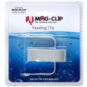 Mag Float Clip Large - klips do alg L/XL