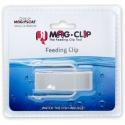 Mag Float Clip Large - klips do alg L/XL