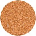 Komodo CaCo3 Sand Terracota - jadalny piasek dla gadów