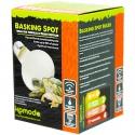 Komodo Basking Spot 50W - żarówka grzewcza