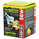 Komodo Halogen 35W - halogen grzewczy 3w1
