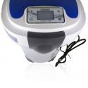 SunSun HW-3000 LCD + UV - filtr zewnętrzny 1200 - 3000l/h