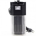 SunSun JP-092 - filtr wewnętrzny narożny 250l/h