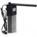 SunSun JP-094 - filtr wewnętrzny narożny 650l/h