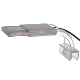 SunSun ADP Nano LED - Lampa LED do akwarium 15 - 25cm