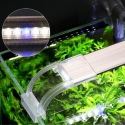 SunSun ADP Nano LED - Lampa LED do akwarium 23 - 27cm