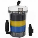 SunSun LW-602B - filtr zewnętrzny 400l/h
