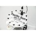 Pacific Sun Reaktor wapnia IBR-150