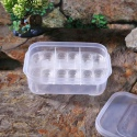 Terrario EggIncubator - inkubator na 12 jaj