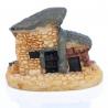 <b>Ant Expert - Rzymski Domek piaskowy - mini dekoracja</b><br /><br /><p>Mikro dekoracja rzymski domekświetnie sprawdzi się w każdym formikarium, terrarium, akwarium czy w lesie w słoiku. Wykonana zceramikiodporna jest na wilgotność, działanie wody oraz wysoką temperaturę. Dekoracje Ant Expert są jednymi z najładniejszych na rynku. Precyzyjne malowanie odbywa się ręcznie.</p>