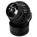 Jebao SOW-15 15000l/h - cyrkulator z kontrolerem