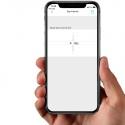 Jebao Doser 3.4 - dozownik płynów WiFi
