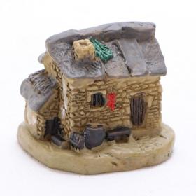 Ant Expert - Dom Gospodarza - mini dekoracja