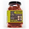 <b>Komodo Jelly Pot Brown Sugar- brązowy cukier w żelu 60szt.</b><br /><br /><p><span>Komodo Jelly Pots to wygodny sposób na zapewnienie stałego dostępu do świeżej żywności dla gadów i owadów.</span><br /><span>Produkt w formie żelu zachowuje swoje właściwości przez długi czas, dostarczając zwierzętom niezbędnych witamin oraz pożywienia. Jelly Pot\'s posiadają różne smaki nektarów i owoców, aby urozmaicić dietę oraz dopasować wybrany smak oraz suplement diety dla konkretnego gatunku hodowanego pupila.</span></p>