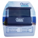 Oase Thermo LCD - termometr cyfrowy