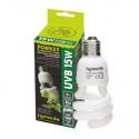 Komodo Forest Sunlight Bulb 15W - żarówka UVB 5.0