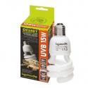 Komodo Forest Desert Bulb 15W - żarówka UVB 10.0