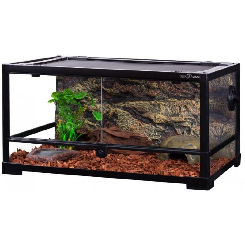 Repti-Zoo Terrarium RK  60x45x32cm