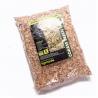 <b>komodo Fine Beech Chips 6l - zrębki bukowe duże</b><br /><br /><p>Naturalne podłoże marki Komodo.Stanowi doskonałe podłoże do terrarium o klimacie suchym lub wilgotnym. Charakteryzuje się uniwersalnością i dobrą chłonnością wilgoci. Nie stanowi zagrożenia dla zwierząt. Opakowanie zawiera 6 litrów podłoża gotowego do użycia.</p>