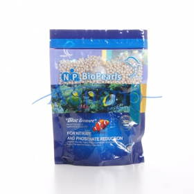 Blue Treasure NP BioPearls 500ml