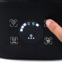 Repti-Zoo LCD Fogger TF03 - zamgławiacz zewnętrzny