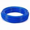 <b>U.S.Aqua Water Tube Blue - wężyk do wody 6mm</b><br /><br /><p><span>Wąż techniczny niezbrojony do instalacji wodnych o średnicy zewnętrznej 6mm.Wykonany z trwałego polietylenu wężyk używany jestw instalacjach wodnych, sanitarnych i technicznych, takich jak systemy filtrów do wody - w tym do wody RO, w lodówkach, klimatyzacjach, kostkarkach do lodu, ciśnieniowych zraszaczach wodnych, dystrybutorach wody i wiele innych.</span></p>