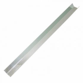 Odbłyśnik symetryczny 80W / 58W (140cm)