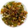 <b>Eco Plant - Alternanthera Reineckii Lilacina - InVitro duży kubek</b><br /><br /><p>Roślina o czerwonych i zielonych podłużnych liściach i wysokości 10 - 30cm. Doskonale sprawdza się na drugi i trzeci plan. Roślina o średnich wymaganiach. Ilość sadzonek roślin w kubku 14 - 50szt.</p>