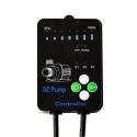 SWD-6000 - pompa z kontrolerem (max 6000l/h)
