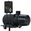 Hsbao SWD-2500 - pompa z kontrolerem (max 2500l/h)