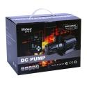 Hsbao SWD-4000 - pompa z kontrolerem (max 4000l/h)