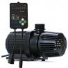 <b>Hsbao SWD-8000 - pompa z kontrolerem (max 8000l/h)</b><br /><br /><p>Najnowsza pompa SWD (sine wave DC pump) marki Hsbao. Cechuje się wysoką wydajnością oraz wyjątkową kulturą pracy, dzięki solidnej konstrukcji silnika i wirnika. Pompa jest jedną z najcichszych na rynku. Wyposażona w kontroler umożliwia płynne sterowanie wydajnością pompy, a jednocześnie poborem prądu. Pompa wyposażona jest w czujnik bezpieczeństwa pracy IC Protection.</p>