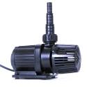 Hsbao SWD-8000 - pompa z kontrolerem (max 8000l/h)