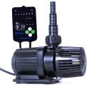 Hsbao SWD-12000 - pompa z kontrolerem (max 12000l/h