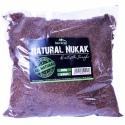 Terrario Natural Nukak 5l 500g - podłoże z włókien kokosa