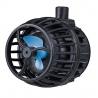 <b>Jebao SDW-9 - cyrkulator z kontrolerem 9000l/h</b><br /><br /><p><span>Seria cyrkulatorów SDW wykorzystuję tą samą najnowszą technologiejaka jest zainstalowana w serii SOW, lecz jest wydajniejsza o 25% przy tym samym zużyciu prądu. Serie różnią się sposobem montażu w akwarium. SDW mocowana jest bezpośrednio na szybie, znacznie zaoszczędzając miejsce w akwarium oraz sprawiając, że cyrkulator staje się mniej widoczny, a zarazem subtelny.</span></p>