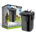 Aquael Ultra Filter 1200 - filtr kubełkowy