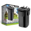 Aquael Ultra Filter 1400 - filtr kubełkowy