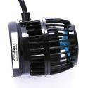 Jebao SDW-5 - cyrkulator z kontrolerem